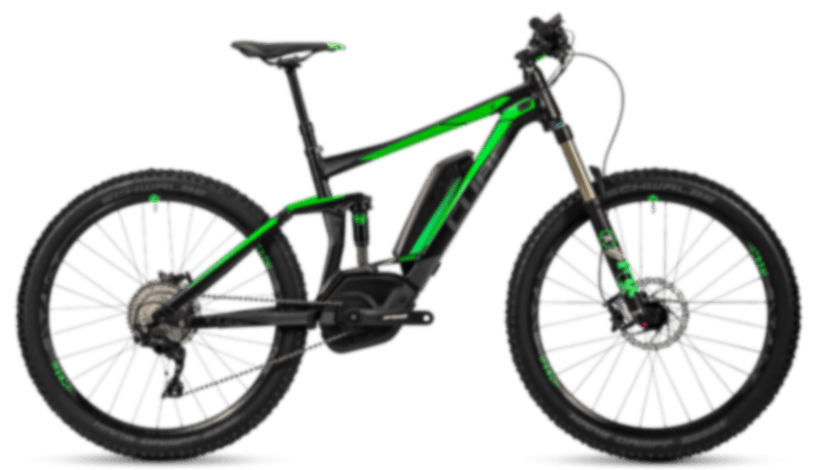 Bike slide 1
