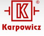 Машина для ошпаривания и удаления щетины, Тип: OSK, Karpowicz