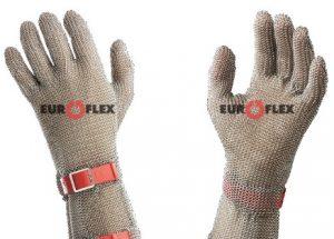Кольчужные перчатки Euroflex