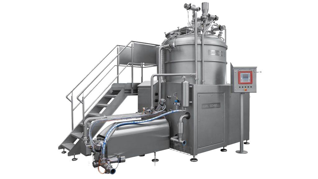 ks-process-automat-b22