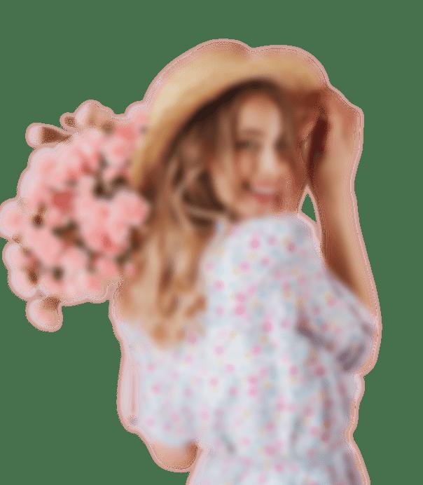 Flowers slide-2