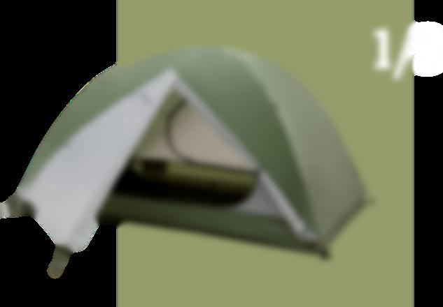 Camping slider-1