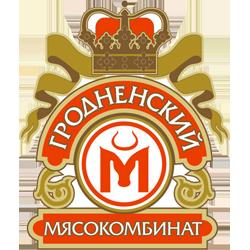 Гродненский мясокомбинат