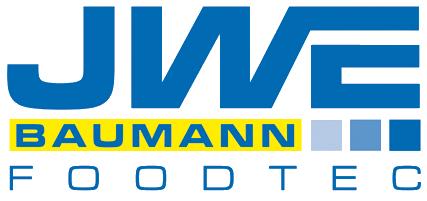 JWE-BAUMANN