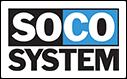 socosystem